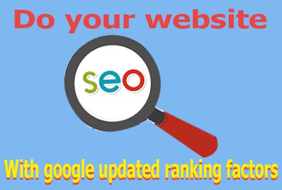 Skyrocket-Your-Google-Rankings-With-150-PR9-75-EDU-GOV-Permanent-Backlinks-From-High