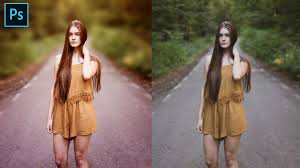 5 Photo Editing and Back Ground Remove 24-48 Hours co...