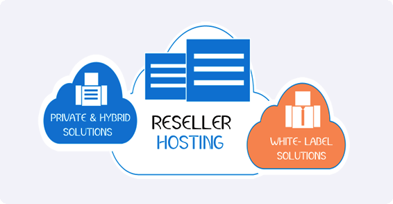 Start Your Hosting Business, Cheap Web Hosting Resel...