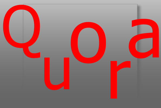 GET 35 High Quality QUORA Answer with clickable back ...