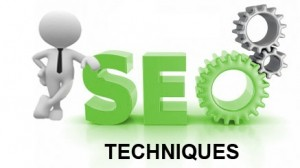 Best Search Engine Optimization Techniques for the Be...