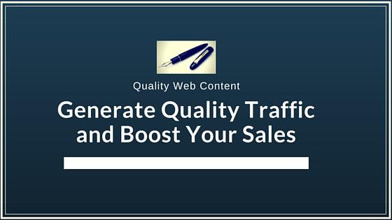 Hire Me For Your Website Increase In Traffic And Number of People Participate.