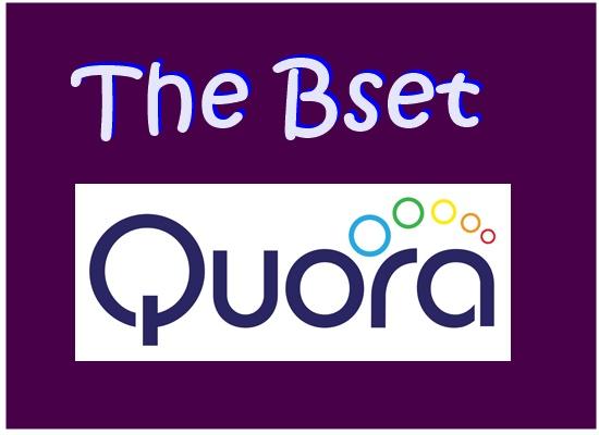 30 HQ worldwide QUORA upvote Contextual Link