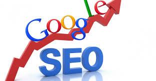 Buy 50 Web 2.0 Expired Tumblr Domain 40+ PA