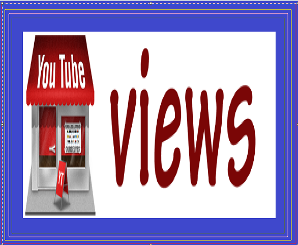 1,000 uTube Traffic Instant Start and fast Delivery