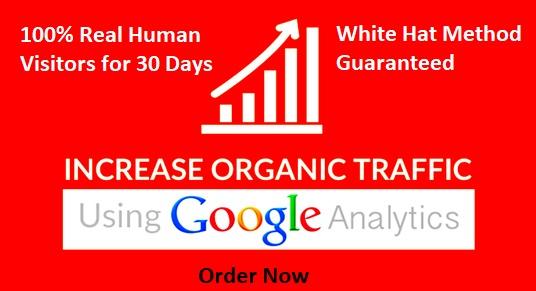 Super keyword Target Long visit duration Worldwide Tr...