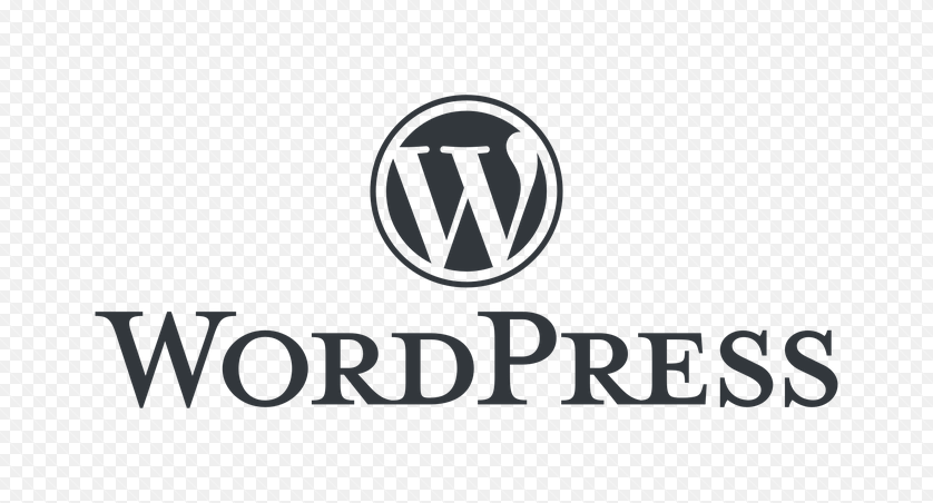 Post Article and Content In your Wordpress Blog