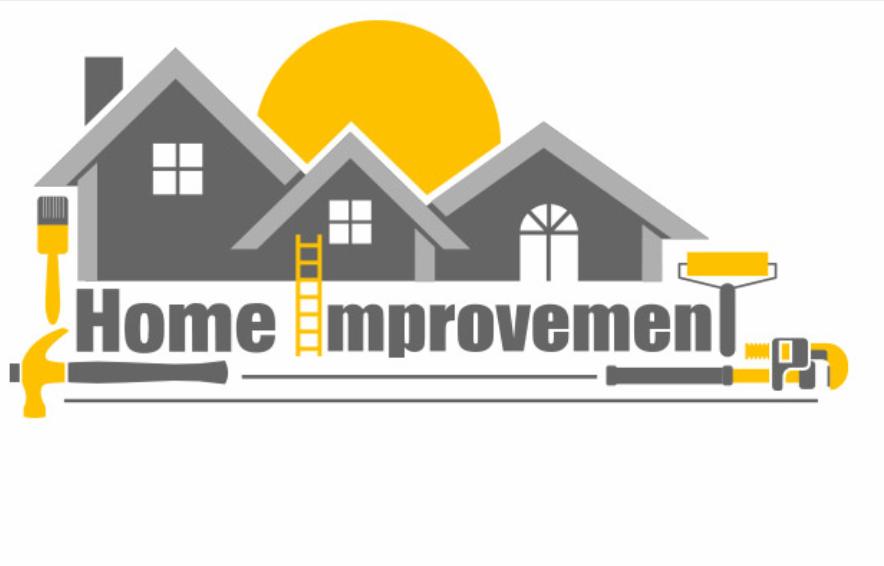 publish guest post on dofollow home improvement Realt...