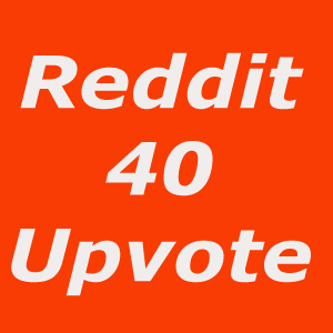 Add-100-World-Wide-upvote-on-Reddit-post-or-Comment