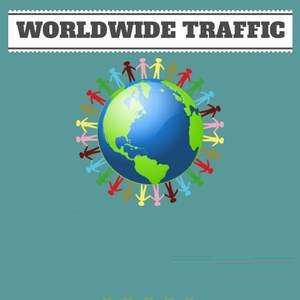 Drive-1-million-Traffic-From-USA-Worldwide