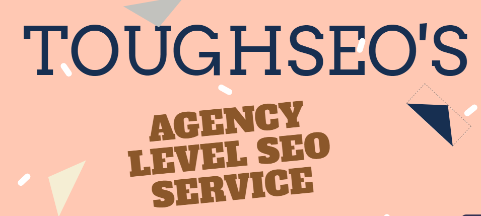 AGENCY LEVEL SEO GUARANTEED Rankings OR Refund