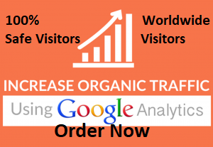 Boost-your-Rankings-with-80-high-DA-PR-form-social-backlinks