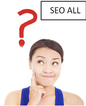 Manually DA PA 60 PR 5 to9 + 20 EDU/GOV +20 web 2.0 Profile Safe SEO High Pr Backlinks