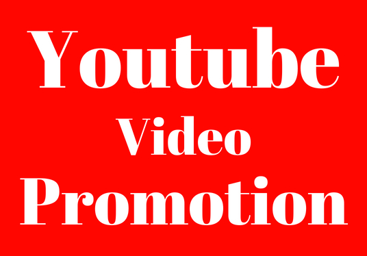 Organic YouTube Video Promotion And Music Marketing S...