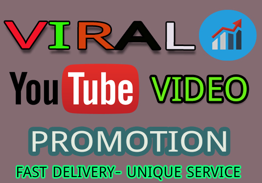 Real YouTube SEO Video Promotion and Marketing Search...