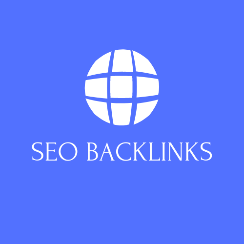Create 135+ SEO High Quality Backlinks Service