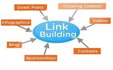 I-will-create-30-manually-social-profile-backlinks
