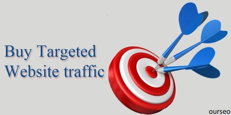 1K USA UK Keyword Targeted Web Traffic - Traffic Exch...