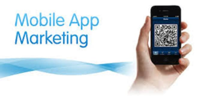 Promote Your App or Game to Over 1 Million App / Game Lovers