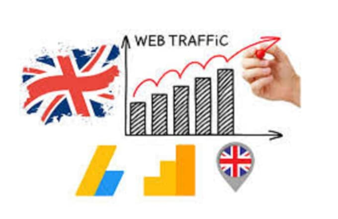 promote your website to over 300,000 google+ uk class...