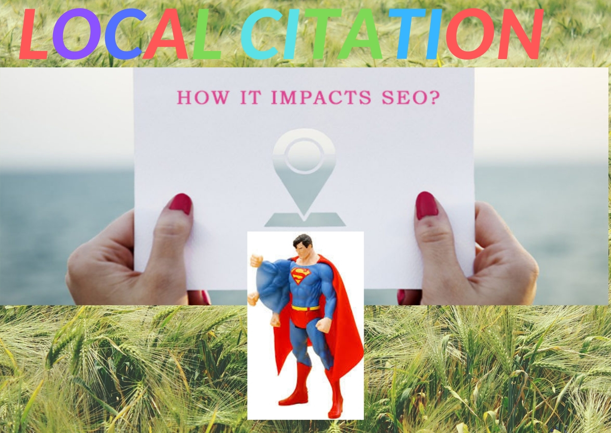 265 Google Map Citations With HIGH DA PA quotation nearby SEO listing