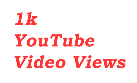 Go viral your video professionally