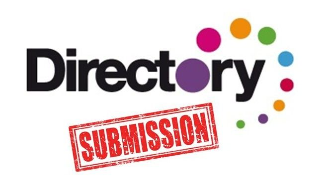 100 directory submissions manually