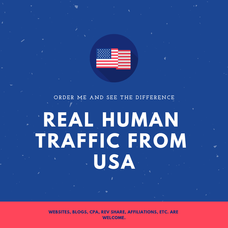 I-drive-unlimited-real-USA-targeted-traffic-quality-visitors
