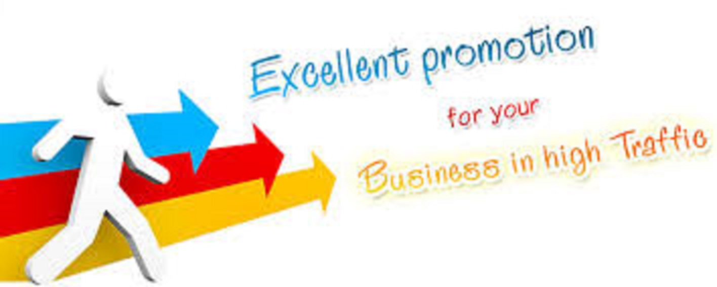 Promote-Your-Business-To-350-000-Google-Community-Members-and-Make-it-Viral