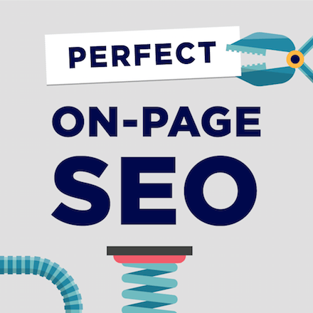 Complete OnPage SEO Optimization for your Website or Blog or Video
