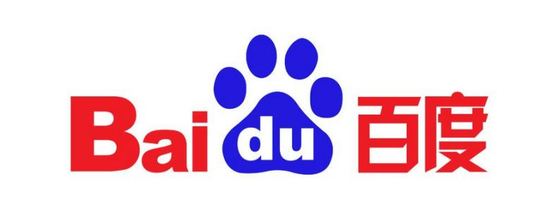 Baidu Seo And website Professional Speed Service In China