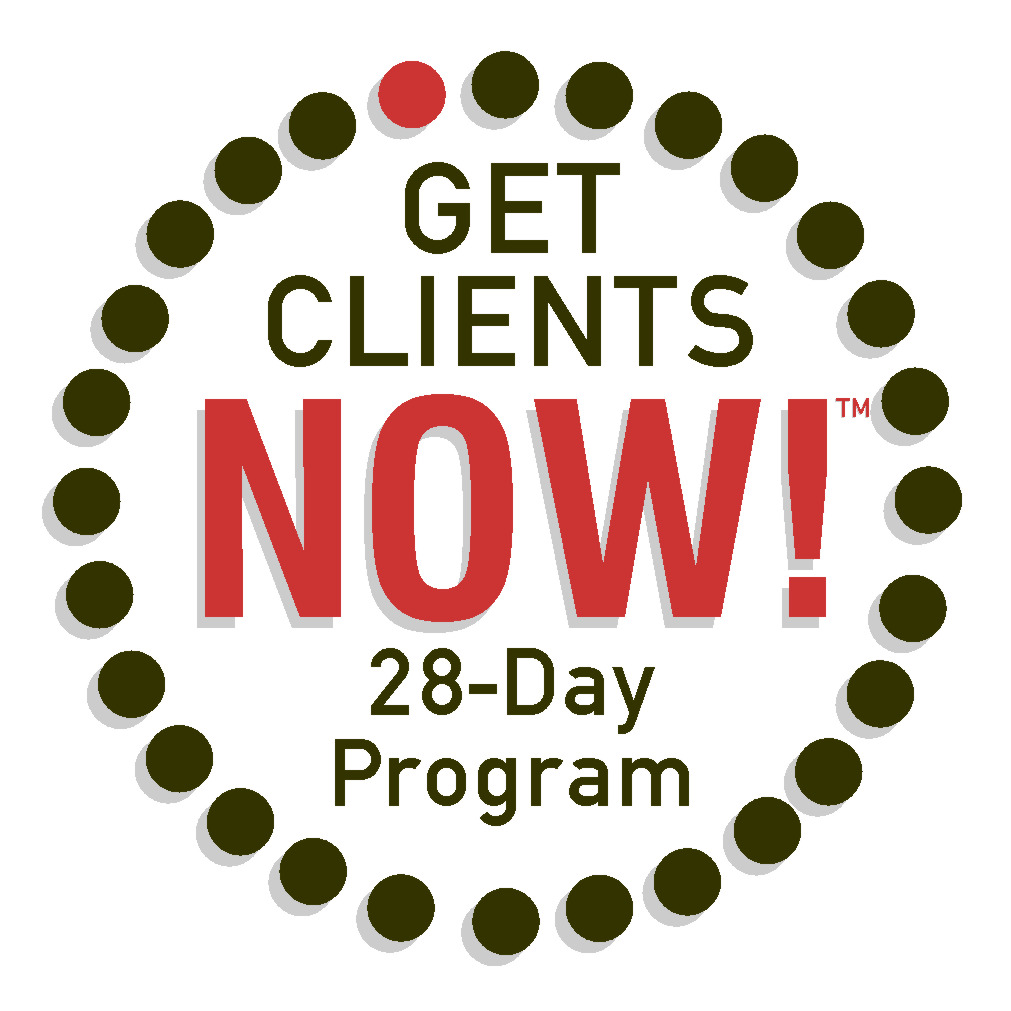 1-on-1-coaching-on-how-to-get-clients-for-your-agency