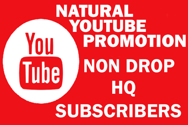 Organic Youtube Marketing Growth Safe