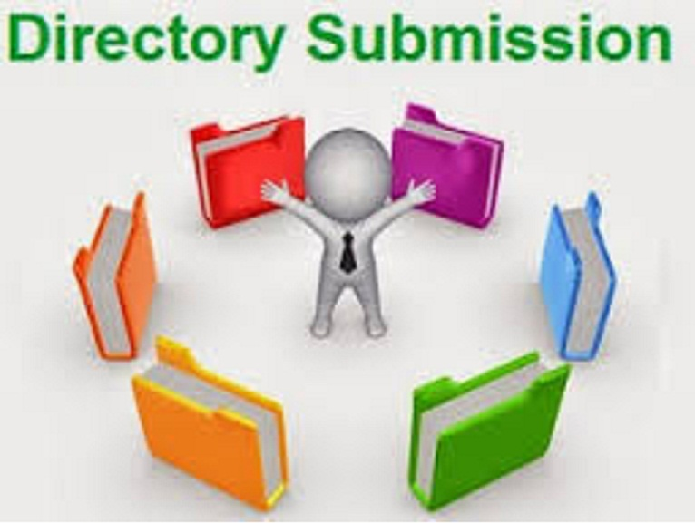 I can do 50 Directory Submission For Your Website