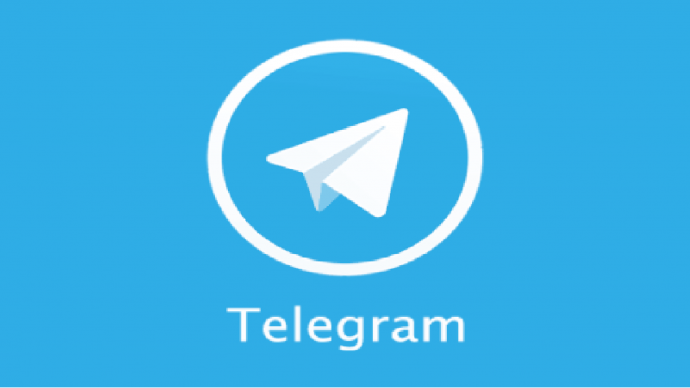 100 Manage your best service of Telegram