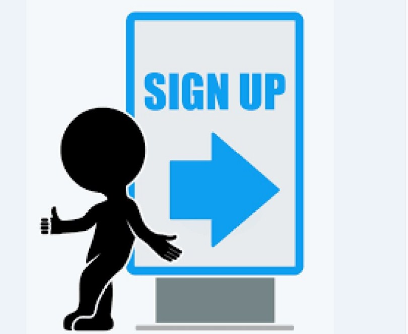 give you 25 worldwide sign ups or registration or referral for you