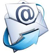 Cheap Bulk Mail Servers