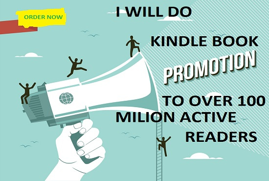 Do-effective-LGBT-Book-Promotion-And-Ebook-Marketing
