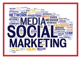 Promote Your video -Business -Website 12 Million Social Media Sites to Boost SMM Traffic