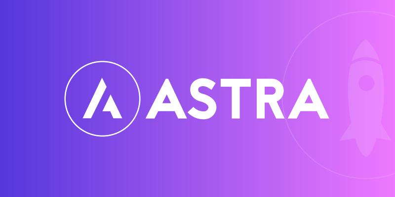 Get Lighting Fast Theme Astra Premium Theme- Installa...