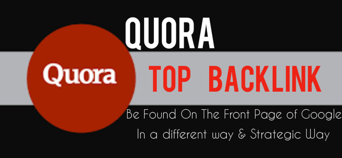 do-effective-Quora-promotion-for-your-brand-or-website