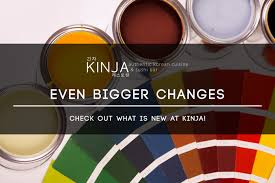 I'll give you guest post on kinja with high DA PA