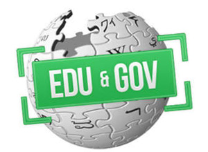 Manually provide 10 High DA PA Edu Gov Backlinks