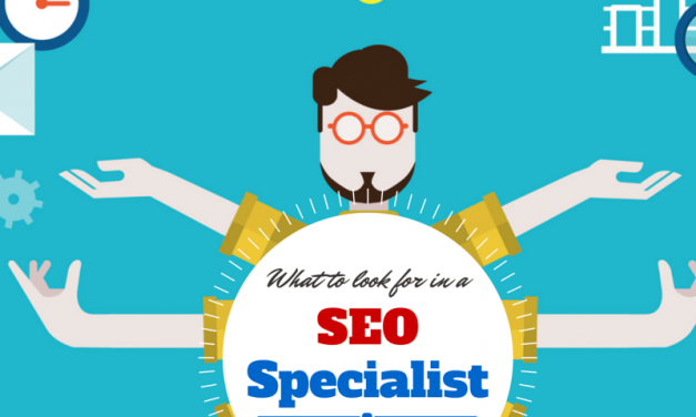 50 High PR Directory submission manually service