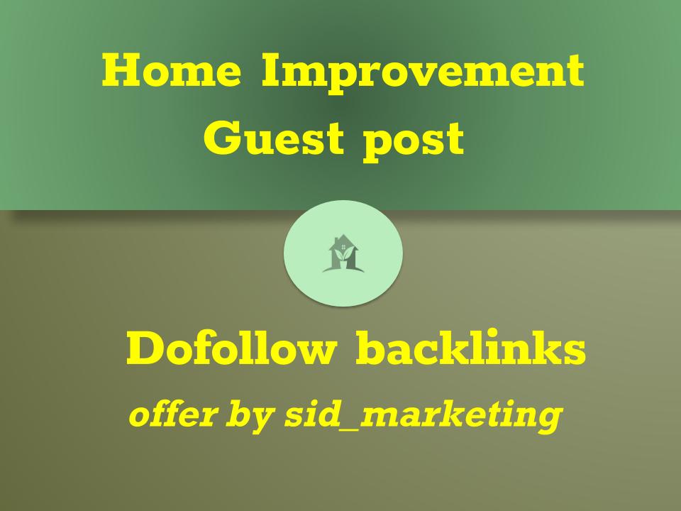 Guest post on DA40 Home Blog
