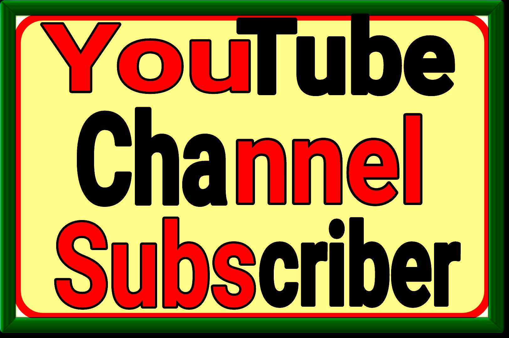 Seo for Youtube marketing promotion via real users