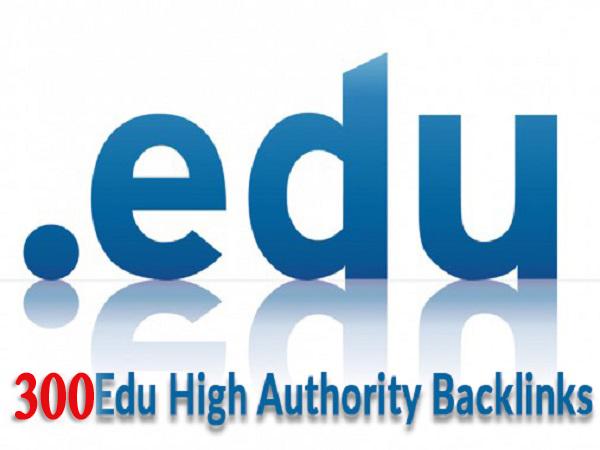 do-30-high-quality-forum-posting