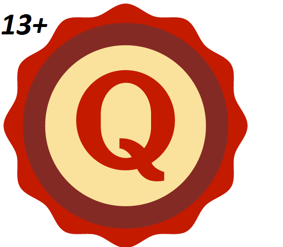 HQ 13+ Quora Answer Post