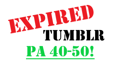 Get-2-Registered-very-strong-expired-tumblr-with-PA-70