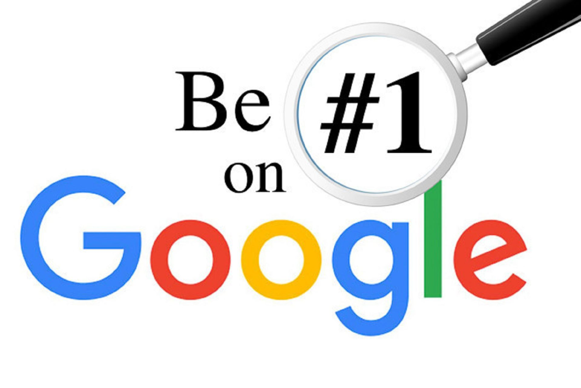 Create Highly Authorized Backlinks,  it skyrocket your website in Top Ranking for -10